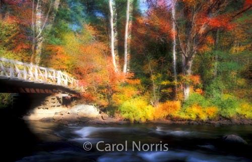 Canadiana-Ontario-fall-river-bridge