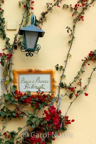 European-Italy-Positino-restaurant-lamp