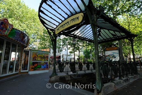 Paris-metro-2