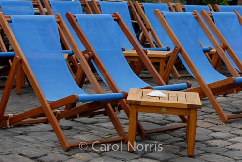 blue-deck-chairs-honfleur-normandy