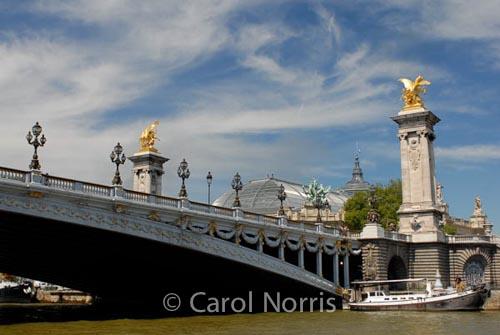 bridge-river-paris