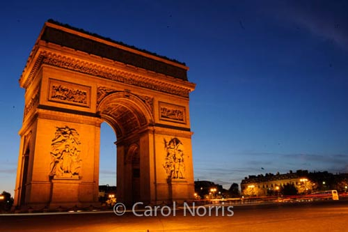 charle-de-gaulle-paris-arc-de-triomphe-monument-national