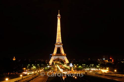 eifel-tower-paris-night-sparkles