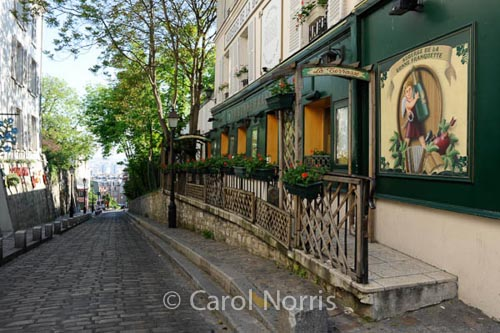 hill-montmartre-paris