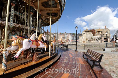merry-go-round-carousel-honfleur-normandy