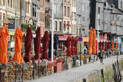 morning-stroll-honfleur-normandy