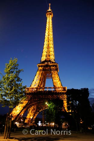 paris-sparkles-eifel-tower-night
