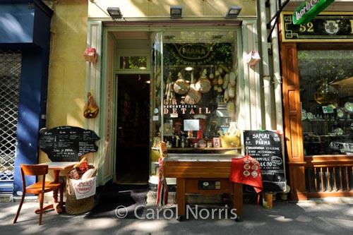 shop-paris