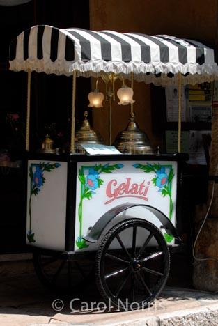 gelati-italy-asolo-ice-cream