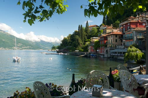 lake-como-italy-varenna-cafe-2