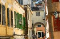 European-Corfu-Greece-old-lamps-alleyway.jpg