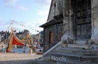 wooden-door-harbour-honfleur-normandy.jpg