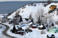 America-Alaska-village-winter.jpg