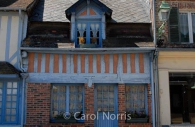 blue-doors-windows-stone-houses-normandy.jpg