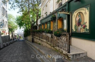 hill-montmartre-paris.jpg