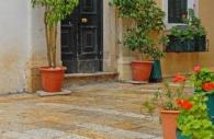 European-Greece-Greek-island-Corfu-door.jpg