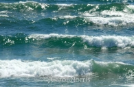 Canada-Lake-Superior-waves-turquoise.jpg