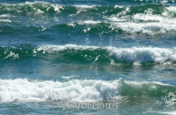 Canada-Lake-Superior-waves-turquoise-2.jpg