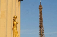 paris-eifel-tower-statues-golden.jpg
