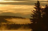 Canada-ontario-algonquin-park-lake-mist-sunrise.jpg