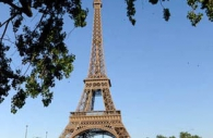 sightseeing-eifel-tower-paris.jpg