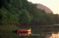 Canada-red-canoe-lake-morning.jpg