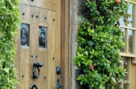 European-England-Yorkshire-door-face-stone-house.jpg