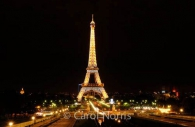 eifel-tower-paris-night-sparkles.jpg