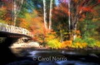 Canadiana-Ontario-fall-river-bridge.jpg