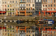 reflection-boats-honfleur-normandy.jpg