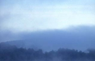 Canada-canoe-fog-early-morning.jpg