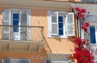 European-Croatia-Split-balcony-bougainvillea-flower-shutters.jpg