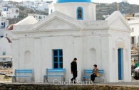 European-Greece-Mykonos-Greek-Island-church-blue.jpg