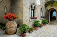 European-Italy-Amalfi-coast-Greta-Garbo-Harmony.jpg