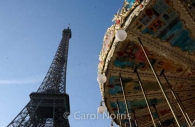 Eifel-tower-merry-go-round-paris.jpg