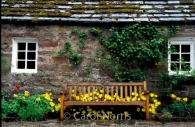 Britain-Scotland-cottage-stone-bench.jpg