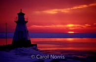Canada-Ontario-Lake-Huron-sunset-winter-Southampton.jpg