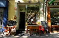 shop-paris.jpg