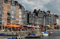day-honfleur-normandy.jpg
