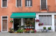 European-Italy-Venice-wheelbarrow-flowers-cart-shop.jpg
