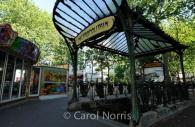 Paris-metro-2.jpg