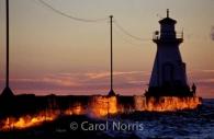 Canada-Ontario-Southampton-Lake-Huron-sunset.jpg