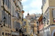 European-Corfu-Greece-Greek-island-streets.jpg