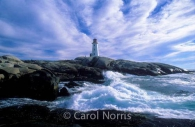 Canada-Nova-Scotia-Peggy's-Cove-lighthouse.jpg