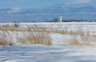 Canada-Ontario-Lake-Huron-snow-Chantry-Island-lighthouse-Southampton.jpg