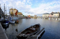 Honfleur-harbour-boats-normandy.jpg