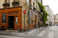 orange-bike-paris-street.jpg