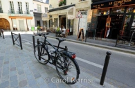 black-bike-paris-street.jpg
