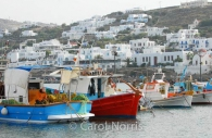 European-Greece-Mykonos-Greek-Island-Fishing-boats-fishermen.jpg
