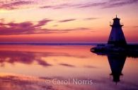 Canada-Ontario-Lake-Huron-sunset-Southampton.jpg